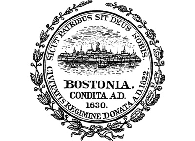 boston-logo